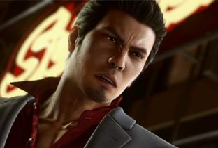 Tekken 7: in arrivo Kiryu della serie Yakuza?
