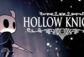 Hollow Knight spopola su Switch: ecco i numeri