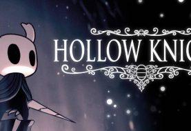 Hollow Night, rilasciato il nuovo aggiornamento LifeBlood