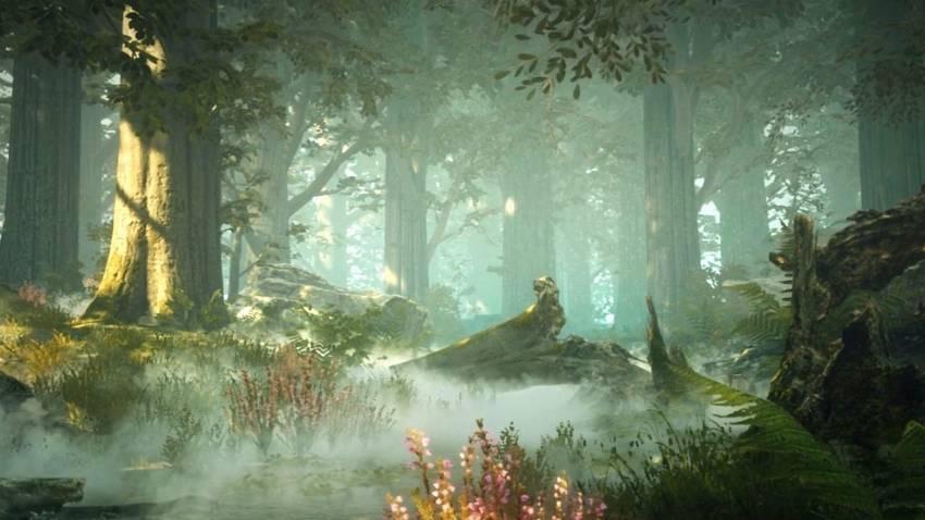 Stormdivers, dai creatori di Resogun, è un Battle Royale?