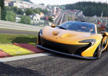 Assetto Corsa Ultimate Edition: i trofei per PlayStation 4