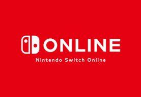 Nintendo Switch Online: acquistabile con le monete d'oro