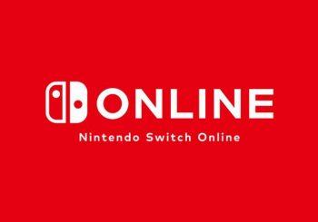 Nintendo Network: manutenzione programmata in settimana