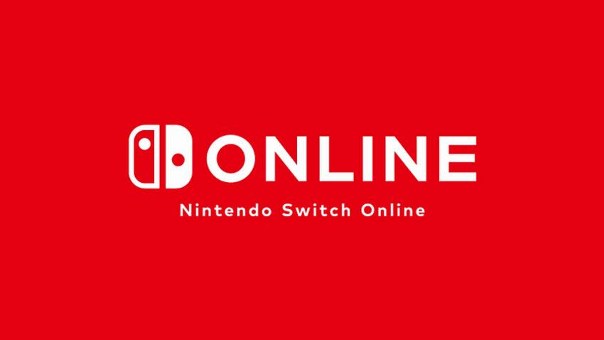 Nintendo Switch Online Agosto