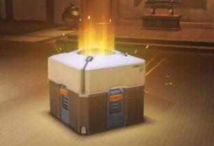 Le loot boxes sono gioco d'azzardo: l'Olanda si esprime