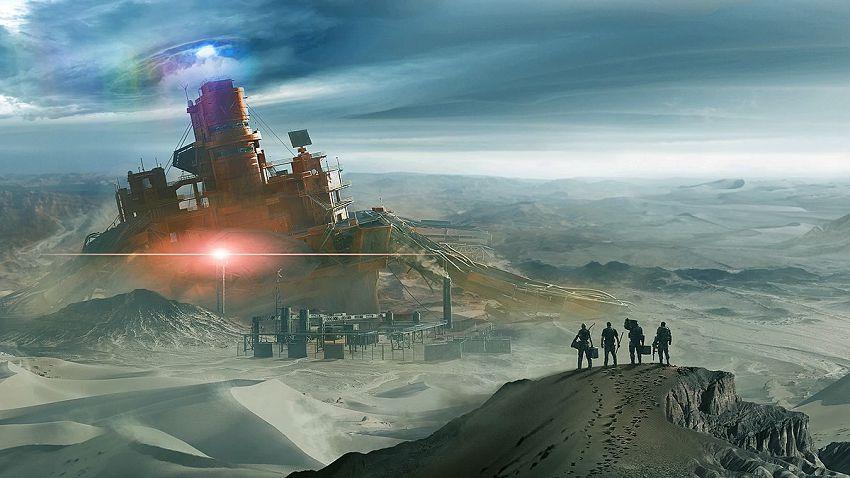 Metal Gear Surive: arriva l'evento dedicato a Metal Gear Solid 3