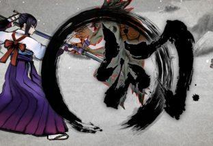 PlatinumGames al lavoro su World of Demons, il successore spirituale di Ōkami