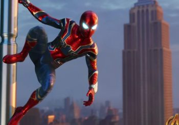 Marvel's Spider-Man: Remastered, svelate le novità