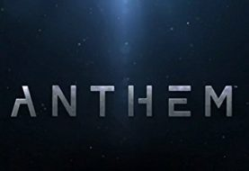 Anthem si mostra in un nuovo video gameplay!