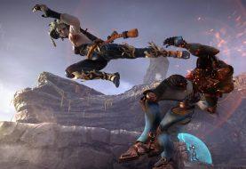 Raiders of the Broken Planet: Hades Betrayal - Recensione