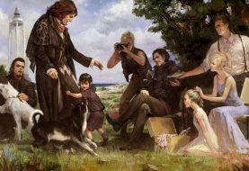 Final Fantasy XV: nuove informazioni sul secondo Season Pass