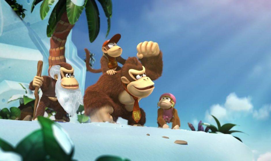 Youtuber raccoglie 340.000$ per la comunità trans con Donkey Kong 64