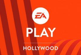 EA Play 2018: ecco i dettagli sulle conferenze