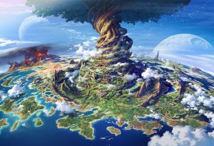 Nuovo Etrian Odyssey in arrivo su Nintendo 3DS