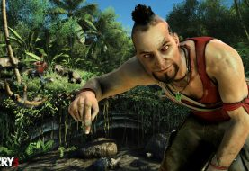 Guida ai trofei PlayStation 4 di Far Cry 3: Classic Edition