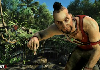 Guida ai trofei PlayStation 4 di Far Cry 3: Classic Edition