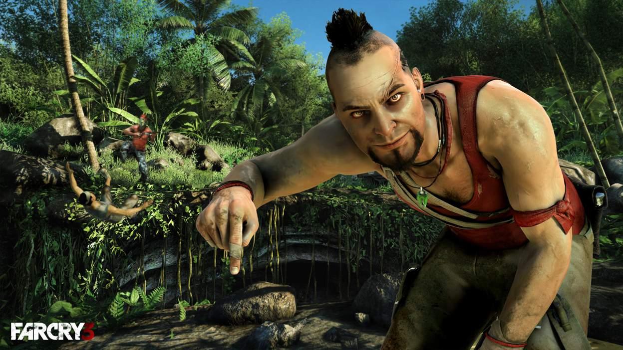 Far Cry 3 – Recensione