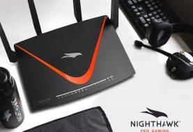Netgear XR700 Nighthawk Pro Gaming - Recensione