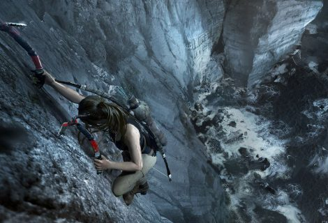 Shadow of the Tomb Raider - Anteprima