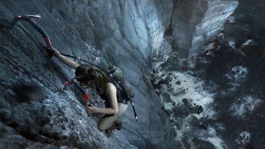 Shadow of the Tomb Raider: nuovi dettagli sulla campagna