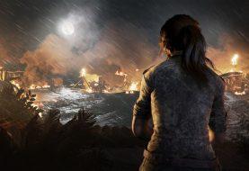 Shadow of the Tomb Raider: tutte le edizioni