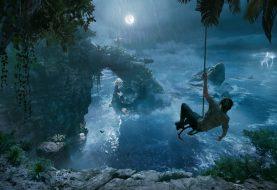 Shadow of the Tomb Raider: la versione PC sarà ottimizzata da NVIDIA