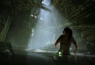 Shadow of the Tomb Raider: un trailer mostra il peso delle decisioni