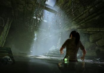 Shadow of the Tomb Raider: un trailer mostra il peso delle decisioni