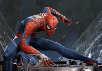 Spider-Man potrebbe dare il via al Marvel Gaming Universe