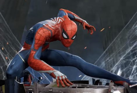 Spider-Man: dove trovare la torre degli Avengers