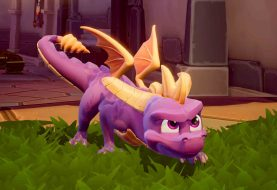 Spyro Reignited Trilogy: Toys for Bob fa chiarezza sui download
