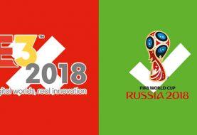 THQ Nordic non sarà all'E3 2018 per seguire i Mondiali