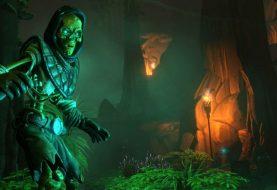 Underworld Ascendant, rilasciato il primo trailer