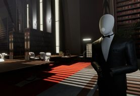 Annunciato The Spectrum Retreat per console e PC