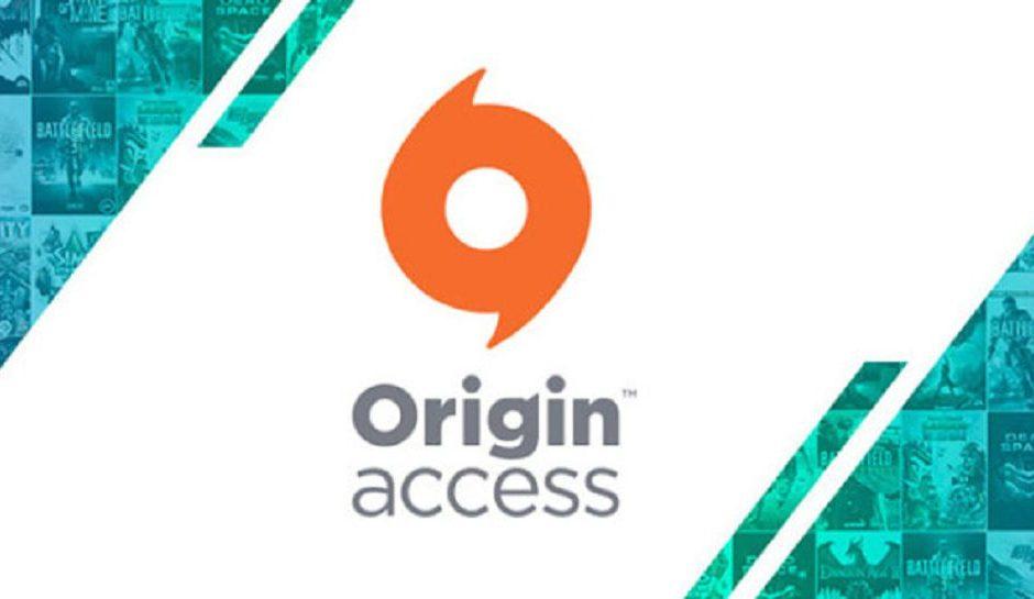 Origin Access aggiunge nuovi titoli nella sua libreria