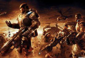 Gears of War: in arrivo un annuncio per la serie