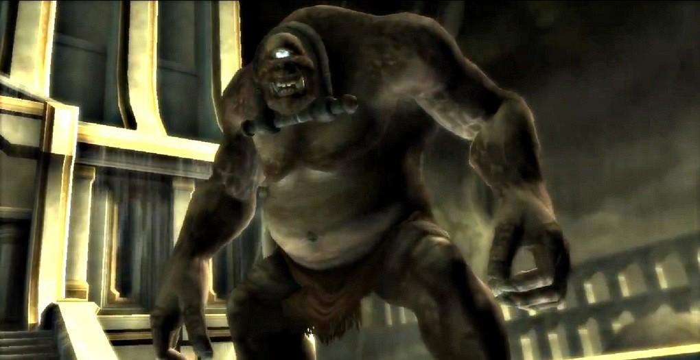 God of War: il pre-load entrerà in funzione il 18 aprile