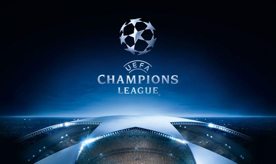 Konami conclude la partnership con la UEFA