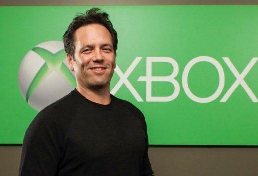 Spencer: «Xbox Series X sarà come passare dal 2D al 3D»