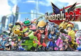 The Wonderful 101: Remastered arriva a 2.000.000 $