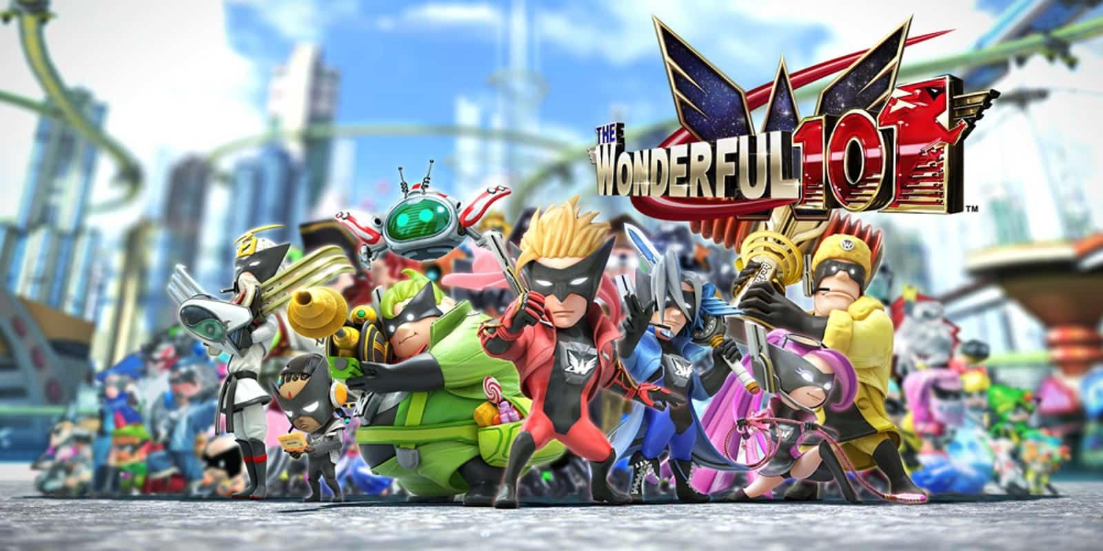 Nintendo Switch Ita cover image