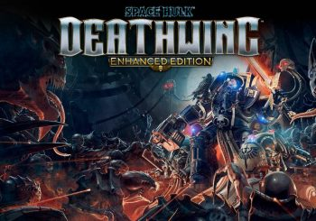 Space Hulk: Deathwing Enhanced Edition - Recensione