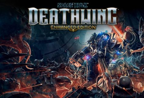 Space Hulk: Deathwing Enhanced Edition - Recensione
