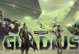 Warhammer 40.000: Gladius – Relics of War - Recensione
