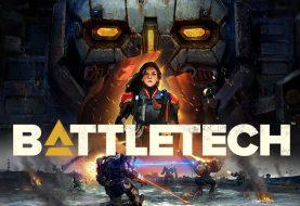 Battletech - Recensione