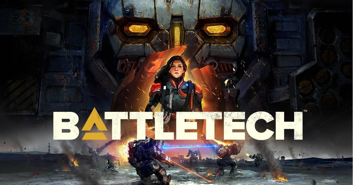 Battletech – Recensione