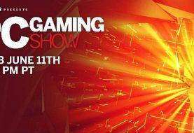 PC Gaming Show 2018: ecco a voi data, ora e annunci