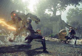 Rumor: Nier Automata in arrivo su Xbox One?