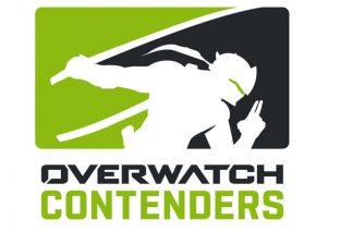 Overwatch Contenders: i vincitori della Season 1!