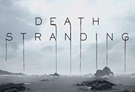 Death Stranding: Rivelati nuovi dettagli sulla storia!